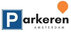 Plaatsen Rond Amsterdam.Gratis Parkeren Amsterdam