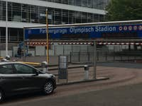 holland casino amsterdam west adres